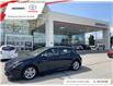 2021 Toyota Corolla Hatchback Base (Stk: 18669) in Barrie - Image 1 of 11