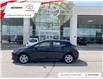 2021 Toyota Corolla Hatchback Base (Stk: 18669) in Barrie - Image 2 of 11