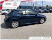 2021 Toyota Corolla Hatchback Base (Stk: 18669) in Barrie - Image 5 of 11