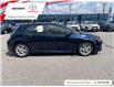 2021 Toyota Corolla Hatchback Base (Stk: 18669) in Barrie - Image 6 of 11