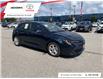 2021 Toyota Corolla Hatchback Base (Stk: 18669) in Barrie - Image 7 of 11