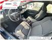 2021 Toyota Corolla Hatchback Base (Stk: 18669) in Barrie - Image 11 of 11