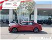 2021 Toyota Corolla SE (Stk: 12139) in Barrie - Image 2 of 11