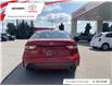 2021 Toyota Corolla SE (Stk: 12139) in Barrie - Image 4 of 11