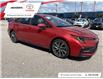 2021 Toyota Corolla SE (Stk: 12139) in Barrie - Image 6 of 11