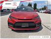 2021 Toyota Corolla SE (Stk: 12139) in Barrie - Image 7 of 11