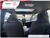 2021 Toyota Corolla SE (Stk: 12139) in Barrie - Image 8 of 11