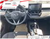 2021 Toyota Corolla SE (Stk: 12139) in Barrie - Image 9 of 11