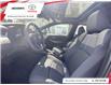 2021 Toyota Corolla SE (Stk: 12139) in Barrie - Image 10 of 11