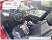 2021 Toyota Corolla SE (Stk: 12139) in Barrie - Image 11 of 11