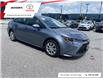 2021 Toyota Corolla LE (Stk: 10122) in Barrie - Image 6 of 10
