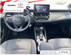 2021 Toyota Corolla LE (Stk: 10122) in Barrie - Image 9 of 10