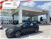 2021 Toyota Corolla SE (Stk: 13838) in Barrie - Image 1 of 11