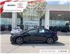 2021 Toyota Corolla SE (Stk: 13838) in Barrie - Image 2 of 11