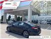 2021 Toyota Corolla SE (Stk: 13838) in Barrie - Image 3 of 11