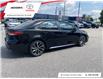 2021 Toyota Corolla SE (Stk: 13838) in Barrie - Image 5 of 11