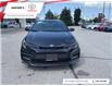 2021 Toyota Corolla SE (Stk: 13838) in Barrie - Image 7 of 11