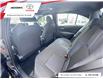2021 Toyota Corolla SE (Stk: 13838) in Barrie - Image 8 of 11