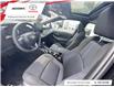 2021 Toyota Corolla SE (Stk: 13838) in Barrie - Image 11 of 11