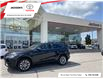 2021 Toyota Venza Limited (Stk: 14777) in Barrie - Image 1 of 11