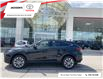 2021 Toyota Venza Limited (Stk: 14777) in Barrie - Image 2 of 11