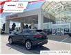 2021 Toyota Venza Limited (Stk: 14777) in Barrie - Image 3 of 11