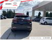 2021 Toyota Venza Limited (Stk: 14777) in Barrie - Image 4 of 11