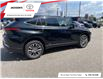 2021 Toyota Venza Limited (Stk: 14777) in Barrie - Image 5 of 11