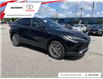 2021 Toyota Venza Limited (Stk: 14777) in Barrie - Image 6 of 11