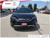 2021 Toyota Venza Limited (Stk: 14777) in Barrie - Image 7 of 11