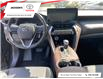 2021 Toyota Venza Limited (Stk: 14777) in Barrie - Image 11 of 11