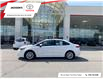2021 Toyota Corolla LE (Stk: 11139A) in Barrie - Image 2 of 11