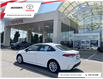 2021 Toyota Corolla LE (Stk: 11139A) in Barrie - Image 3 of 11