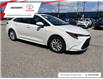 2021 Toyota Corolla LE (Stk: 11139A) in Barrie - Image 6 of 11