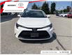 2021 Toyota Corolla LE (Stk: 11139A) in Barrie - Image 7 of 11