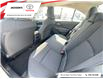 2021 Toyota Corolla LE (Stk: 11139A) in Barrie - Image 8 of 11