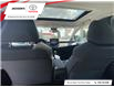 2021 Toyota Corolla LE (Stk: 11139A) in Barrie - Image 9 of 11