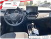 2021 Toyota Corolla LE (Stk: 11139A) in Barrie - Image 10 of 11