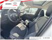 2021 Toyota Corolla LE (Stk: 11139A) in Barrie - Image 11 of 11