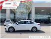 2021 Toyota Corolla SE (Stk: 12810A) in Barrie - Image 2 of 10