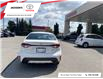 2021 Toyota Corolla SE (Stk: 12810A) in Barrie - Image 4 of 10