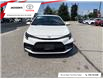 2021 Toyota Corolla SE (Stk: 12810A) in Barrie - Image 7 of 10