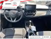2021 Toyota Corolla SE (Stk: 12810A) in Barrie - Image 9 of 10