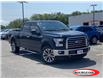 2016 Ford F-150 XLT (Stk: 21T492A) in Midland - Image 1 of 15