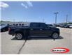 2016 Ford F-150 XLT (Stk: 21T492A) in Midland - Image 2 of 15
