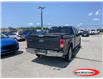 2016 Ford F-150 XLT (Stk: 21T492A) in Midland - Image 3 of 15