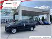 2021 Toyota RAV4 XLE (Stk: 14669) in Barrie - Image 1 of 11
