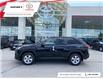 2021 Toyota RAV4 XLE (Stk: 14669) in Barrie - Image 2 of 11