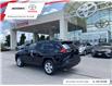 2021 Toyota RAV4 XLE (Stk: 14669) in Barrie - Image 3 of 11