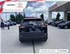 2021 Toyota RAV4 XLE (Stk: 14669) in Barrie - Image 4 of 11